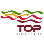Top Radio 105.5 FM Spain, Bilbao