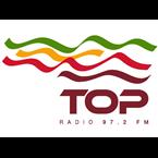 Top Radio 107.6 FM Spain, Laredo