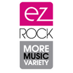 EZ Rock 101.9 FM Canada, Crawford Bay