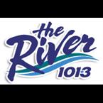 101.3 The River 92.5 FM Canada, Mcleod