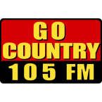 Go Country 105 105.1 FM USA, Santa Clarita