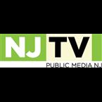 NJTV 50.1 TV USA, Morristown