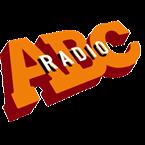 Radio ABC 105.7 FM Denmark, Randers