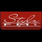 StylzFM 96.1 FM Jamaica, Port Antonio