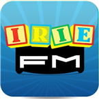 Irie FM 107.7 FM Jamaica, Ocho Rios