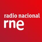 RNE Radio Nacional 104.4 FM Spain, Zaragoza