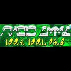 RadioEmme 96.8 FM Italy, Loro Ciuffenna