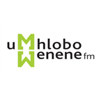 Umhlobo Wenene FM 93.2 FM South Africa, Johannesburg