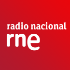 RNE Radio Nacional 105.3 FM Spain, Montanchez