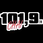 CHAI 101.9 FM Canada, Candiac