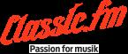 Classic.fm Als 88.0 FM Denmark, Odense