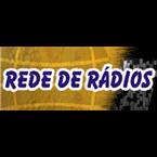 Rede de Rádios (Maringá) 93.3 FM Brazil, Paranavai