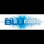 Blu Radio Veneto 92.0 FM Italy, Mestre