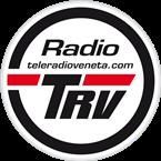 Tele Radio Veneta 99.0 FM Italy, Ronca