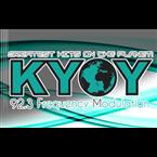 KYOY 107.1 FM USA, Ft. Collins-Greeley