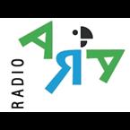 Radio Ara 102.9 FM Luxembourg, Luxembourg