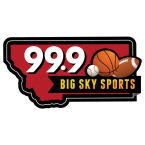 99.9 Big Sky Sports 99.9 FM United States of America, Great Falls