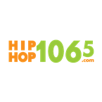 Hip Hop 106.5 106.5 FM United States of America, Columbus