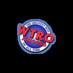 WTRO 101.7 FM USA, Dyersburg