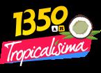 Tropicalisima 1350 107.9 FM Mexico, Tuxtla Gutiérrez