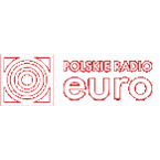 PR4 Czworka 92.0 FM Poland