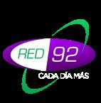 Red 92 96.9 FM Argentina, Chascomús Partido