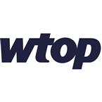 WTOP 98.3 FM USA, Reston