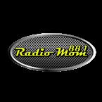 Radio Mom 101.5 FM USA, Muncie-Marion