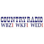 Real Roots Radio 106.7 FM USA, Wilmington