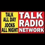 WLSI 95.9 FM USA, Pikeville