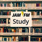 JAM FM Study Germany