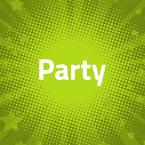 JAM FM Party Germany