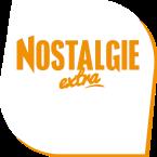 Nostalgie Extra Belgium