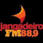 Rádio Jangadeiro FM 88.9 FM Brazil, Fortaleza