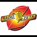 Radio Zeta 102.7 FM Italy, Parma