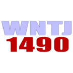 WNTJ 104.5 FM USA, Johnstown