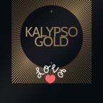 Kalypso Gold United Kingdom