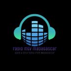 Radio mtv Madagascar Madagascar, Antananarivo