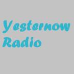 Yesternow Radio Spain