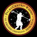 PaleoCentro Radio 88.8 FM Puerto Rico, Fajardo