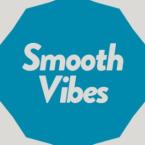 Smooth Vibes Radio United States of America, Houston
