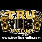 TRU VIBEZ RADIO (LINDEN) Guyana