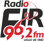 Radio Fir 96.2 FM Romania, Nord-Vest