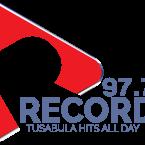 97.7 Record FM 97.7 FM Uganda, Kampala