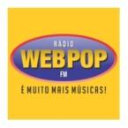 Rádio Web Pop FM Brazil, Pirassununga