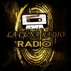 LA CUNA RADIO Dominican Republic, Santo Domingo
