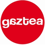 Gaztea 99.1 FM Spain, Pto