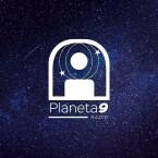 Planeta9Radio Mexico