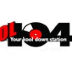 Kool104.6  104.6 FM Saint Vincent and the Grenadines, Kingstown