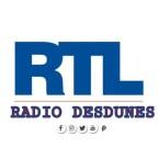 RTL RADIO DESDUNES 95.1 95.1 FM Haiti